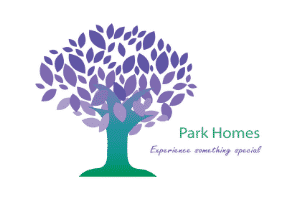 park-homes-300x200