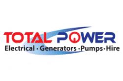 total-power-250x200-250x166-1