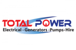 total-power-250x200